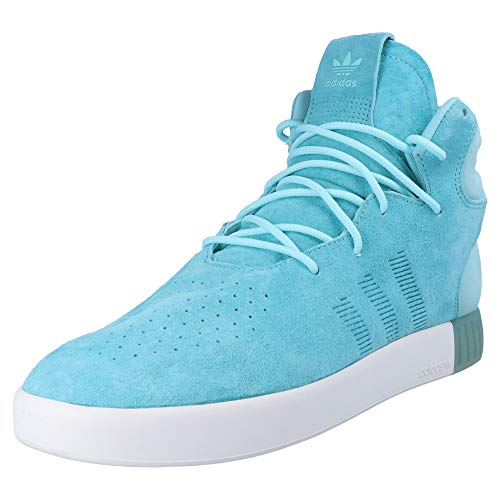 Originals Homme Ppqwxq Invader Baskets Adidas Menthe Mode Tubular 3R5q4jAL
