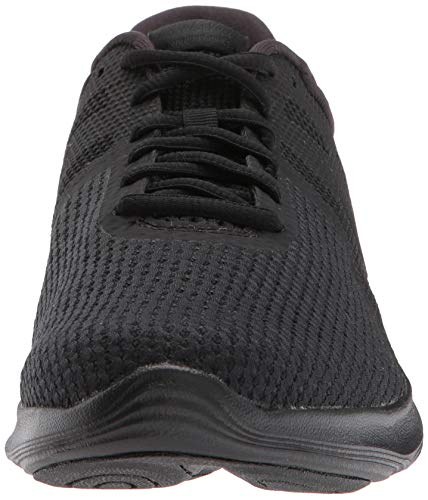 Scoop Nike T Noir Noir Shirt Femme 1dvwZx