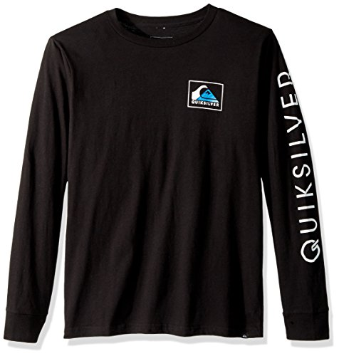 Quicksilver Boys Clothing - 6