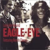 Long Way Around by Cherry, Eagle-Eye (2000-10-23?