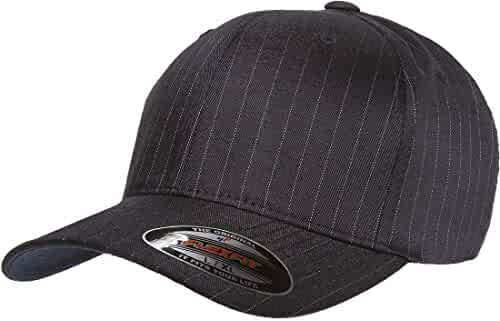 7fafce51 Shopping Blues - The Hat Pros - Hats & Caps - Accessories - Men ...