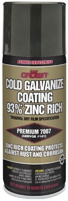 aervoe-7007-cold-galvanizing-compound-spray-can-by-aervoe