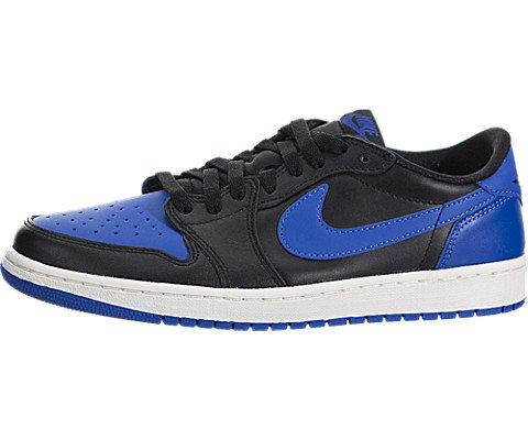 Nike Men's Air Jordan 1 Retro Low OG Basketball Shoe