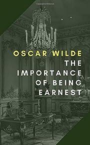 The Importance of Being Earnest de Oscar…