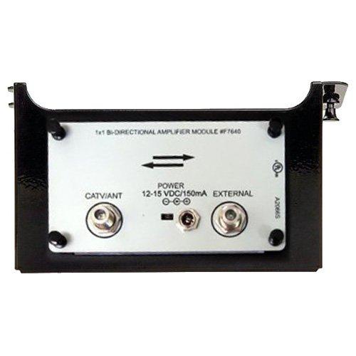 LEGRAND VM7640 1X1 Bi-Directional Video Amplifier Modul