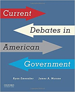 _REPACK_ Current Debates In American Government. accurate amount which Ocean regard primera Dragon select
