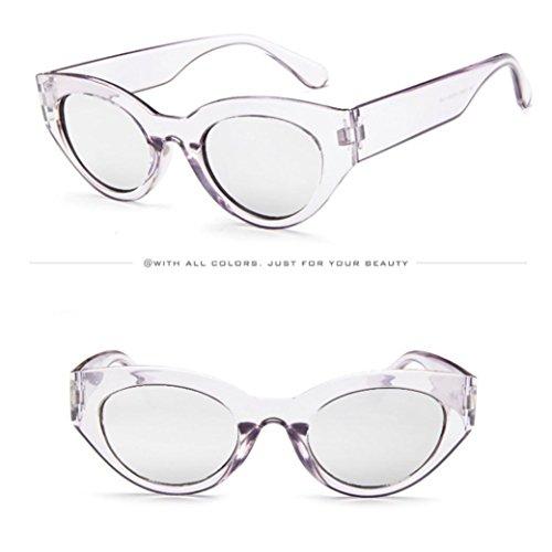 Mujer Polarizadas Sol Hombre Keepwin Y Model de C Gafas nzawxU0O