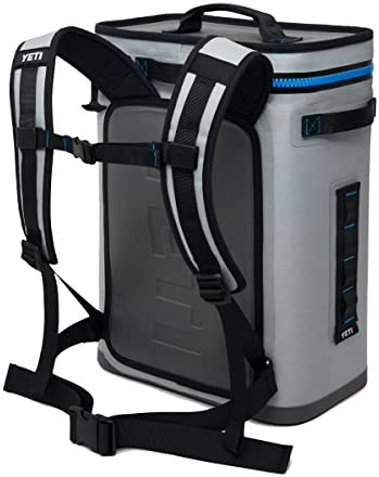 YETI Hopper Backflip Cooler Backpack product image