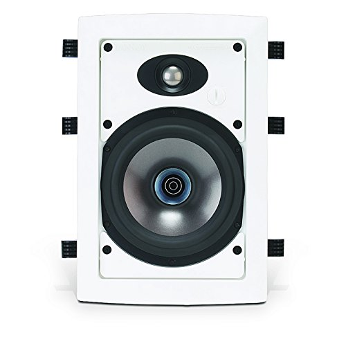tannoy-iw6-tdc-dual-concentric-driver-high-performance-in-wall-loudspeaker