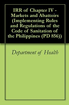 sanitation code philippines Philippines - pro-water: promoting water and sanitation access, integ   code - a social contract between duty-bearers (government and water service.
