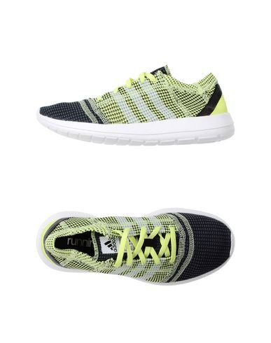 save off 88026 3ab1c adidas Element Refine tric Low Sneakers  Tennisschuhe Damen