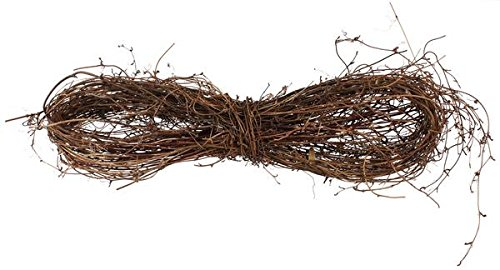 7ft Natural Grapevine Bundle