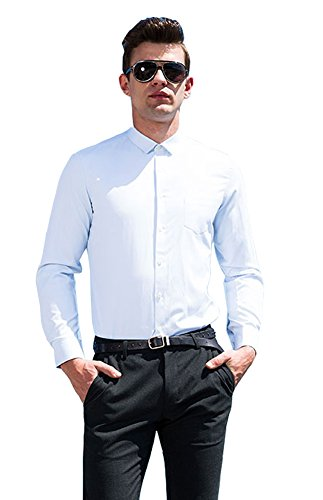dress shirts with crosses on them - 2