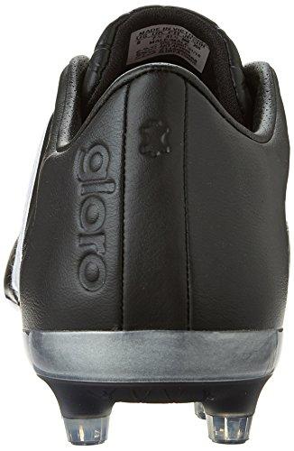 Pictures of adidas Performance Men's Gloro 16.1 black Mens 8