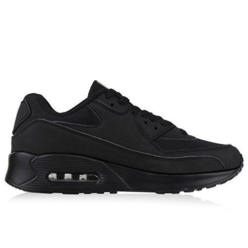 Boost 6 zapatos deportes entrenador running All nbsp;– inspirado gimnasio Flyknit Fitness tamaño Schwarz nbsp;11 diansen® ZxH1wpqw