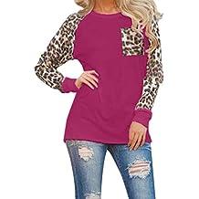 Zalanala Womens Leopard Print Scarf Wrap Shawls Soft Silk Ladies Scarf Ribbon