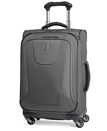 travelpro-maxlite3-21-expandable-spinner-21-inch-grey