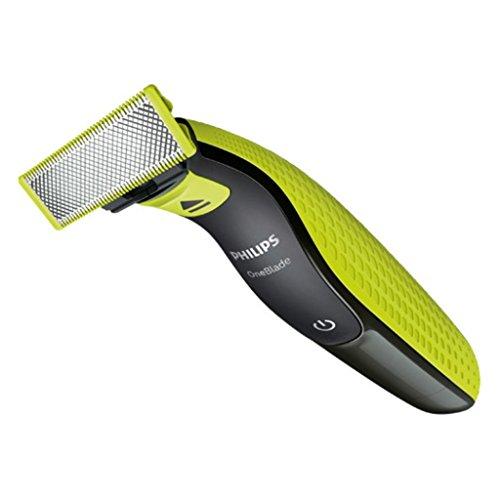 Philips OneBlade QP2520 20 - Recortador de barba 8cc5cffa2342