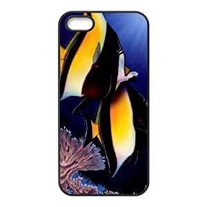 iPhone 4 4s Cell Phone Case Black Finding Nemo Cell Phone Cases For Cheap PKB