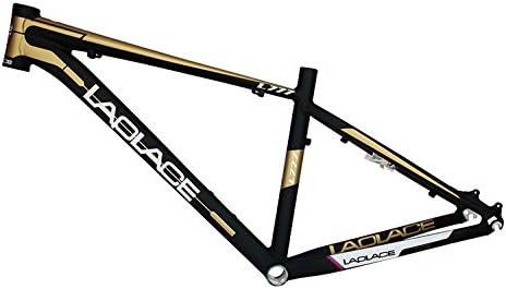 l777 duro para bicicleta de montaña de 26