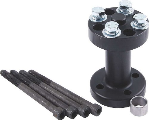 Allstar Performance ALL30192 Fan Spacer Kit