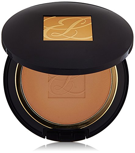 Estee Lauder Double Wear Stay-in-Place Powder Makeup, Tawny, 0.42 ()