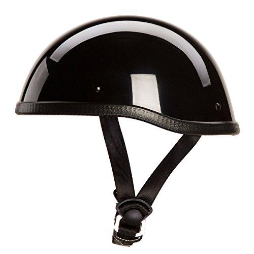Helmets For Harley - 7