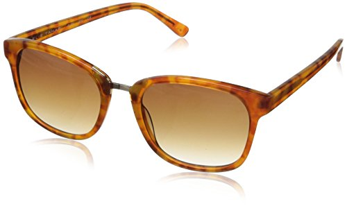 elie-tahari-womens-el104-rectangular-sunglasses-blonde-tortoise-gold-55-mm