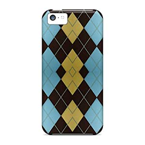 New Arrival Iphone 5c Cases Argyle Cases Covers