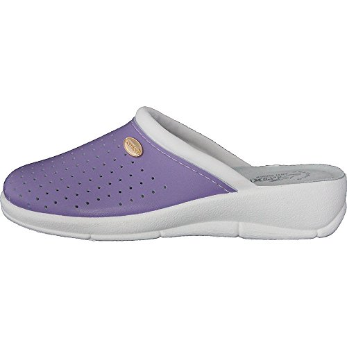 Relax Mules Violet Max Mules Violet Femme Violet Max Relax Mules Max Femme Relax Femme c6AvxPcR