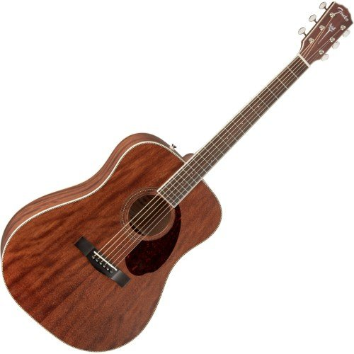 fender-paramount-series-pm-1-standard-dreadnought-ne-acoustic-guitar-natural-mahogany