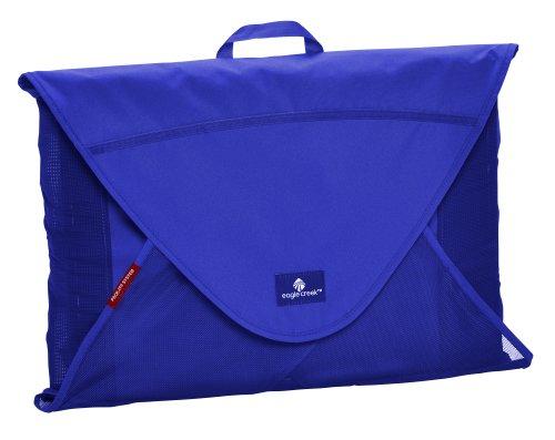 Blue Blu camicie misura Taglia EC 41191010 Nero grande da Creek unica viaggio Eagle per Sea Custodia O6gqTaT