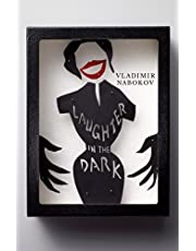 Laughter in the Dark