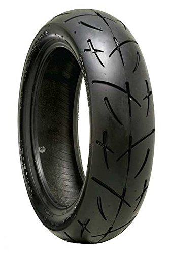 amazon com innova meteor front 4 ply 120 70 12 ia 2008 scooter tire rh amazon com