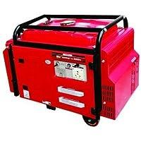 Himalayan Power Machine 3 kVA Silent Portable Generator