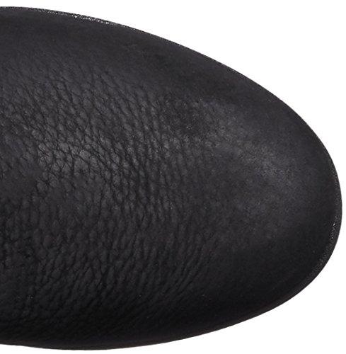 Ugg W Edelina Black, Größen:39