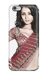 ZippyDoritEduard Fashion Protective Trisha Maxim Case Cover For Iphone 6 Plus