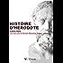 Histoire d'Hérodote