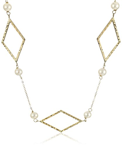 xpy-14k-yellow-gold-freshwater-cultured-pearl-geometric-design-station-necklace-18