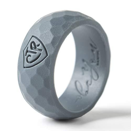 Bestselling Novelty Rings