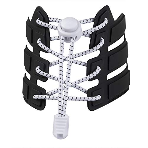 Shoelaces UGY Elastic Sneakers Hiking product image