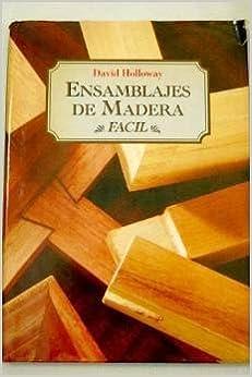 Cartas diplomaticas: Eusebio Ayala, Vicente Rivarola ...