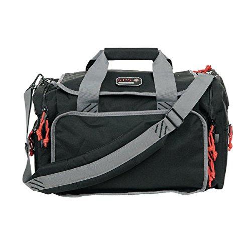 G P S 602167 P Large Range Bag product image