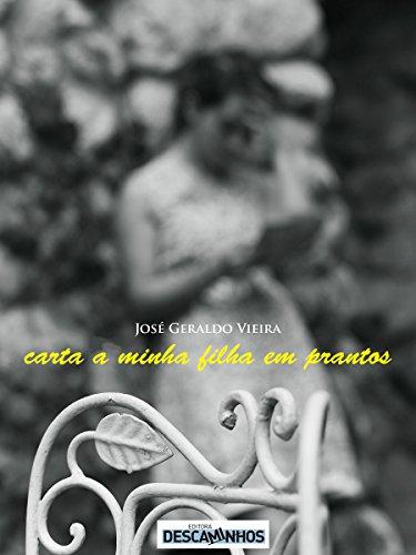 Amazon.com: Carta a minha filha em prantos (Portuguese ...