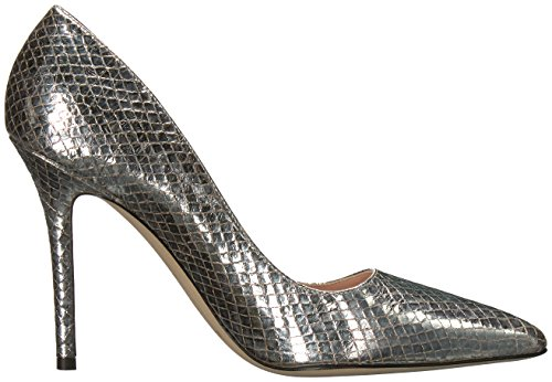 kate Women's Larisa spade york new Silver vrxRFwv4