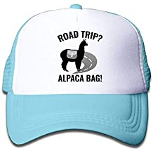 0ac5315f Jimmy P Foxy Grandpa Unisex Mesh Truck Hat Snapback Hats Outdoor Sports (5  Colors)