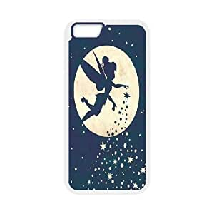 Yo-Lin case IKAI0447700Tinker Bell For Apple Iphone 6,4.7