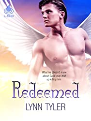 Redeemed (English Edition)