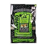 Zinpro Dog Food 30lb, My Pet Supplies