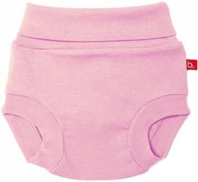 Boxer Bebe/Ranita. Color Rosa. Talla 62-68: Amazon.es: Bebé